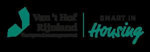 smarthousing_logo_VHR_pms-uai-720x253
