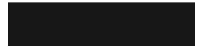 logo-zwart-noslogan
