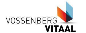logo_vitaal_vossenberg