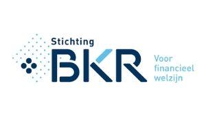 Stichting BKR