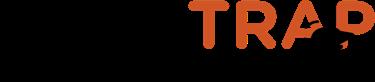 logo_SnapTrap_breed_rgb